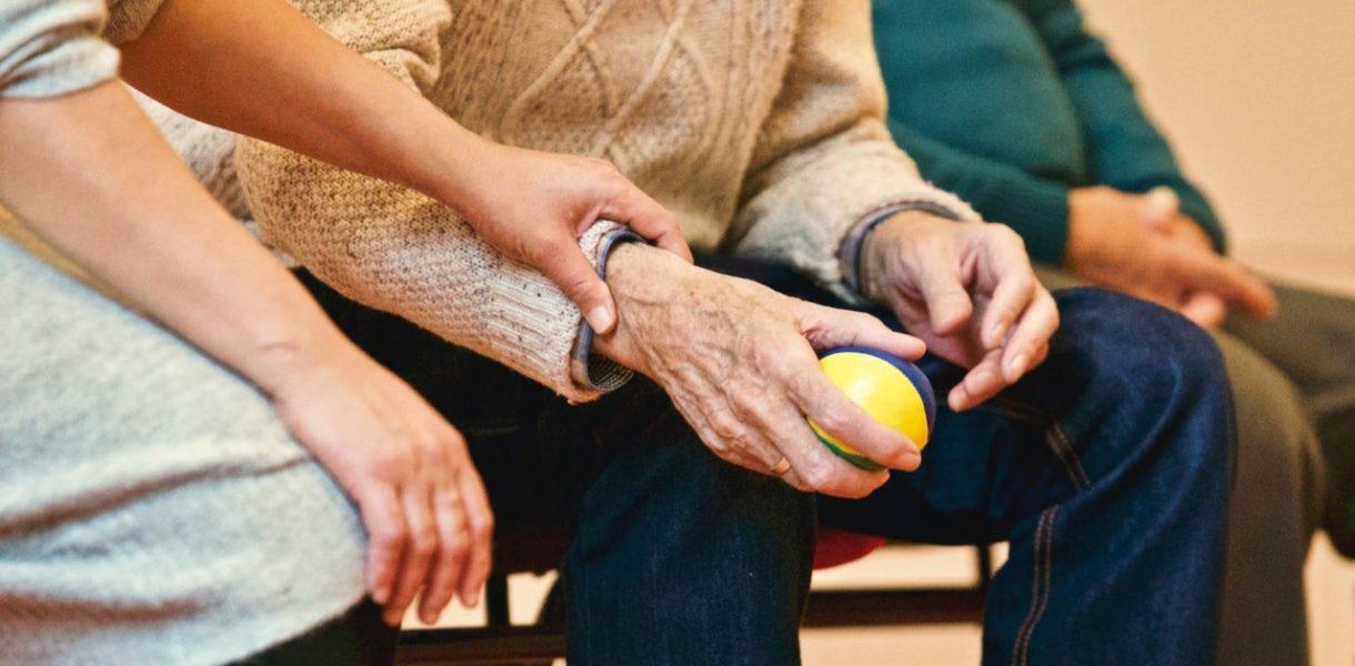trouver du mutuelle santé pas cher